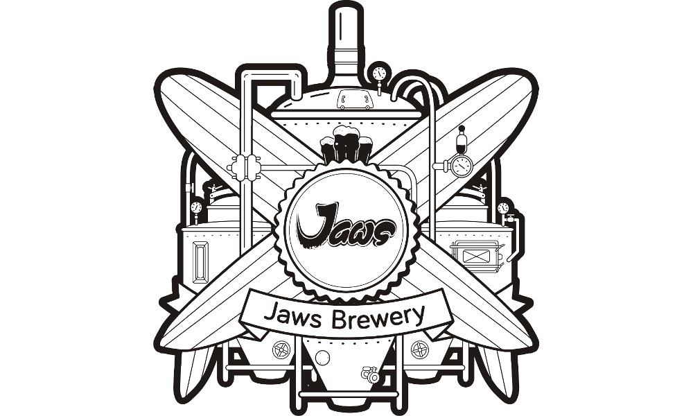 JAWS BREWERY