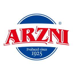 Arzni Spring Water