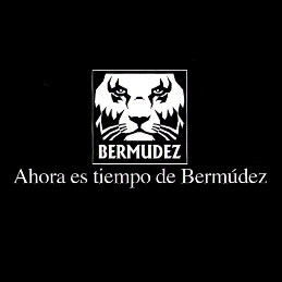 Ромокурня «Бермудез»