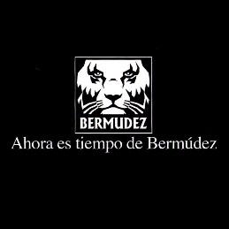 Bermudez Rum Distillery