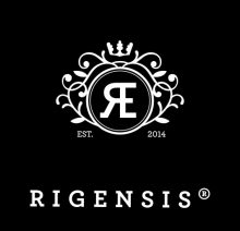 Rigensis Kir Wine Cocktails